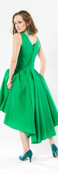 zielona-1