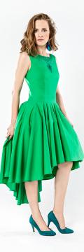 zielona-2