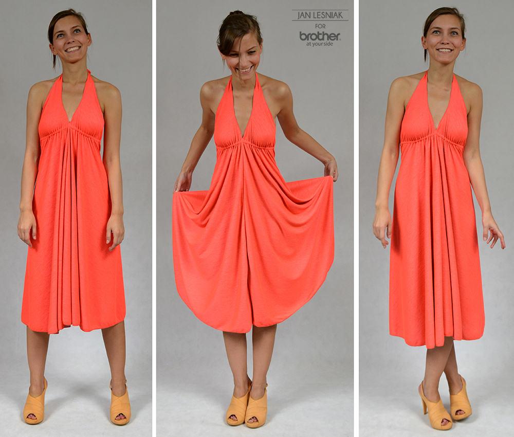 pomarańczowa-justyna