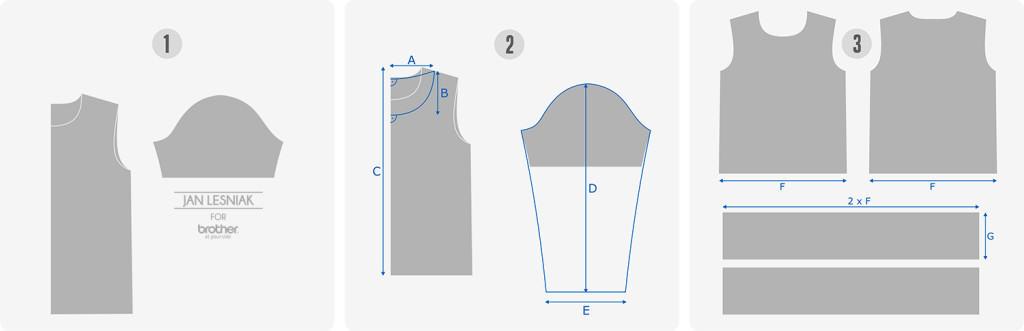 sukienka--dziewuszka-forma