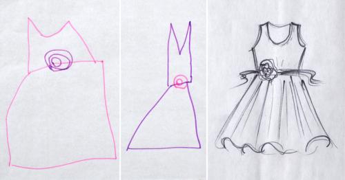 00-sukienka-Niny-forma-thumb