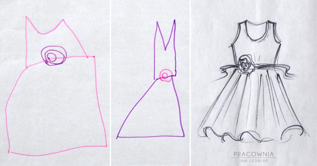 01-sukienka-Niny-forma-projekt