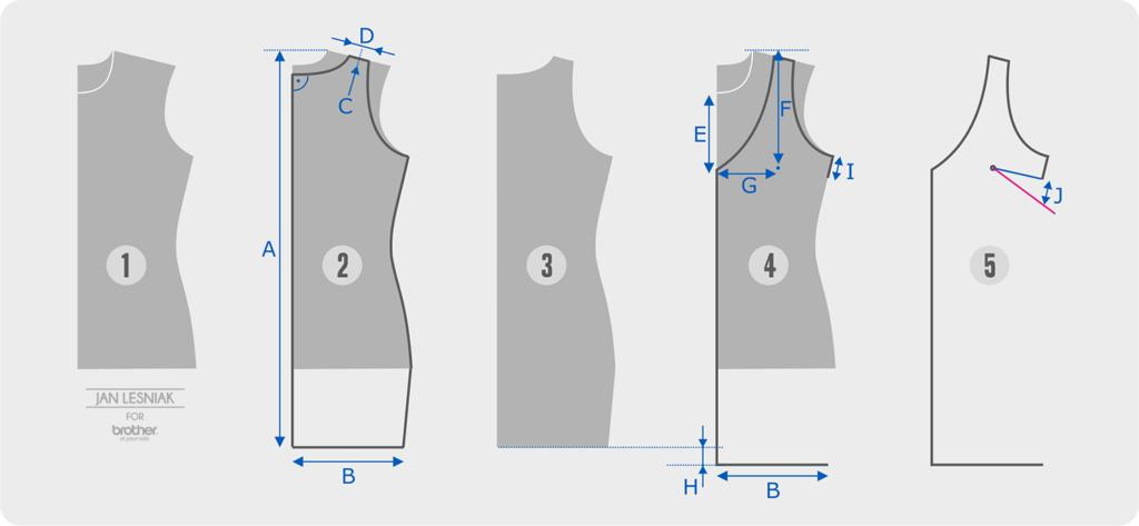 02-sukienka-swetrowa-forma-A