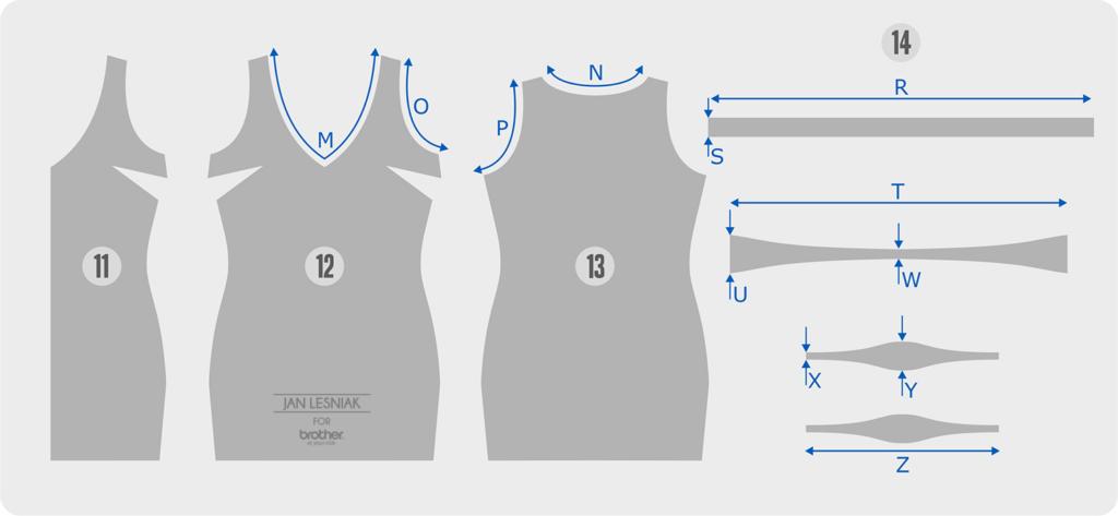 02-sukienka-swetrowa-forma-C