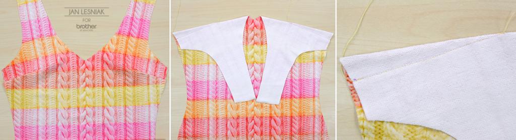 06-sukienka-swetrowa