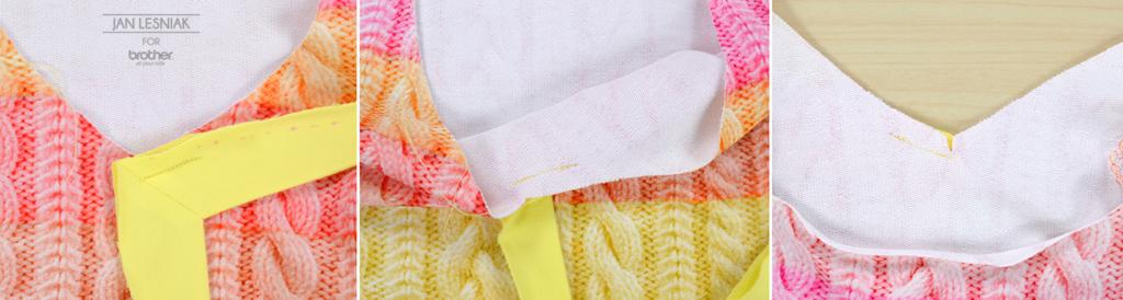 19-sukienka-swetrowa