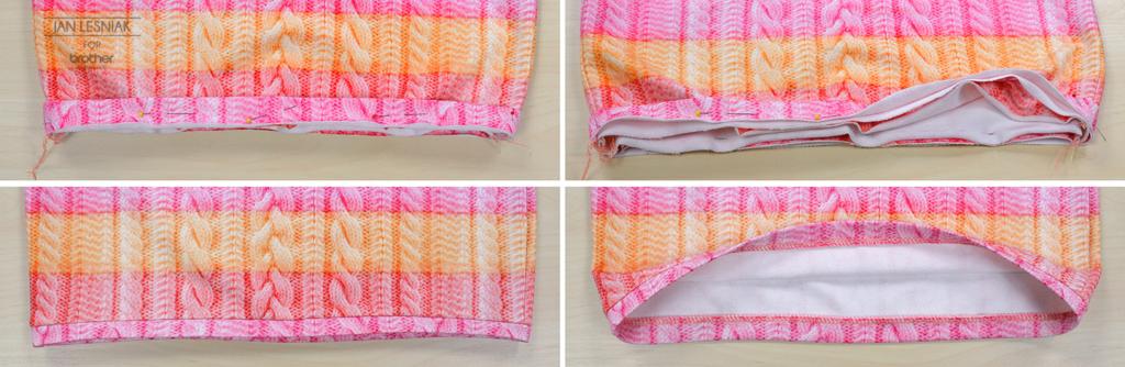 27-sukienka-swetrowa