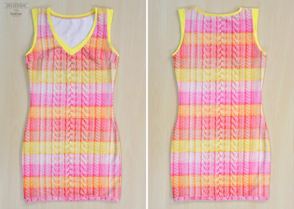 28-sukienka-swetrowa
