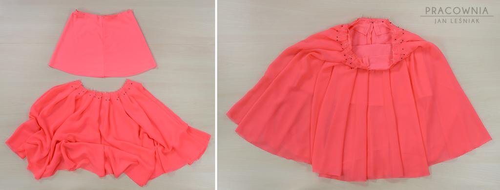 17-sukienka-ninki a