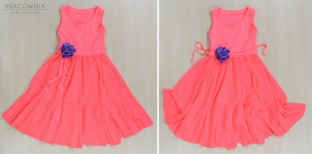 24-sukienka-ninki a