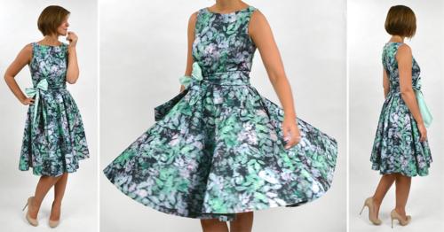 sukienka-z-kola-00-fb-i-thumbnail-1