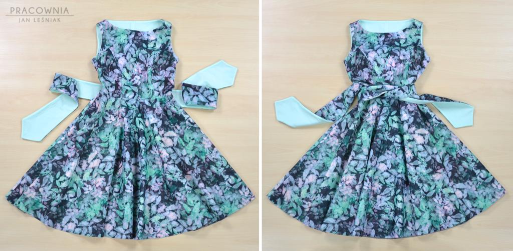 sukienka-z-kola-28