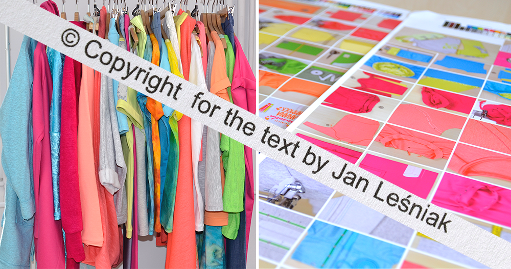 jan-lesniak-copyright
