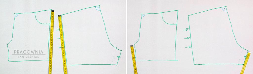 forma-spodnie-07