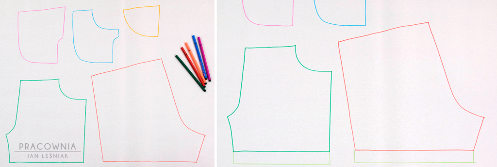 forma-spodnie-11