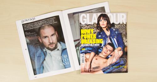 glamour-fb-i-thumbnail