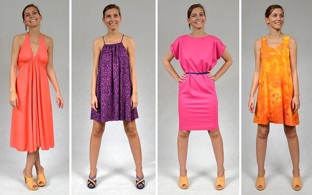 00-sukienki-razem-główne-zdjęcie