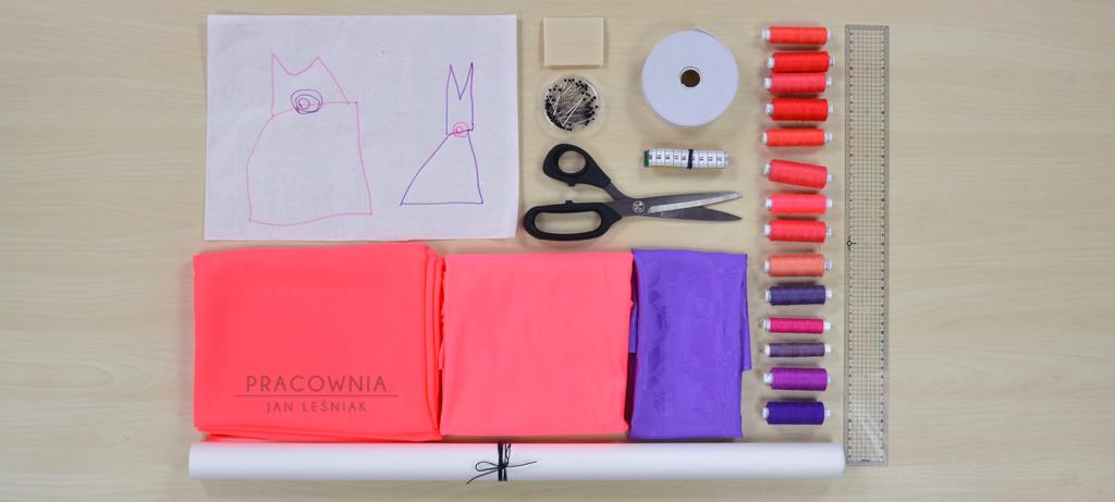 02-sukienka-Niny-forma-przygotuj