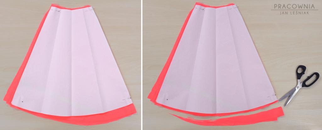 10-sukienka-Niny-wyrównywanie-szyfonu