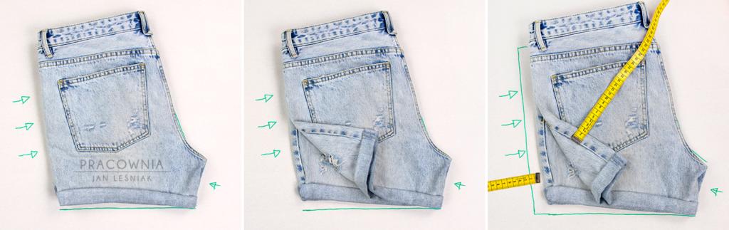 forma-spodnie-05
