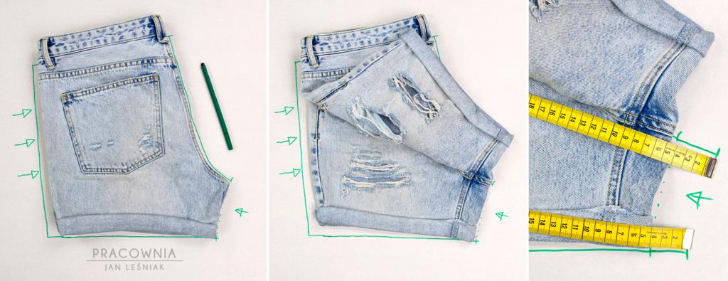 forma-spodnie-06
