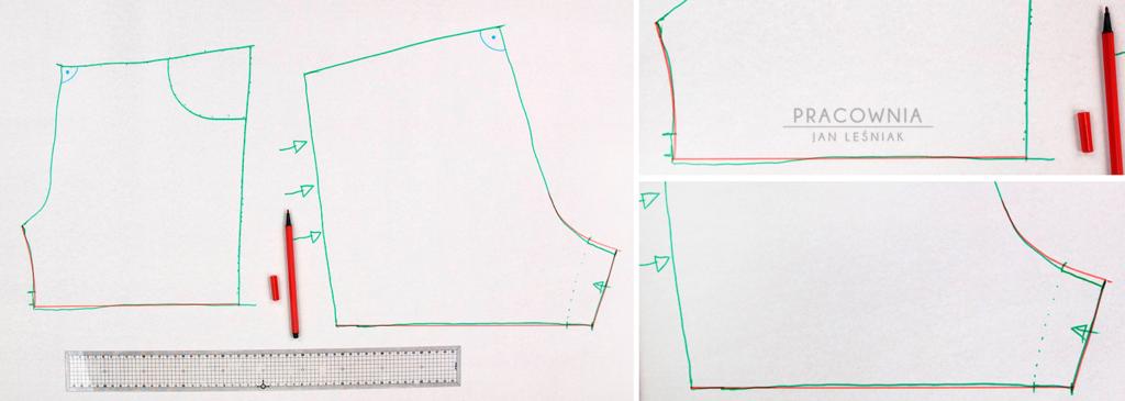 forma-spodnie-08