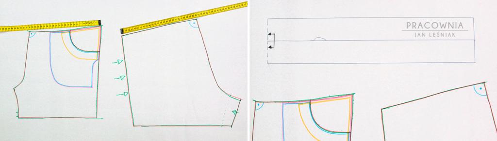 forma-spodnie-12