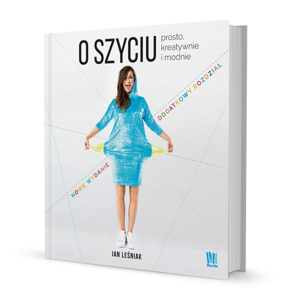 o-szyciu-wydanie-2